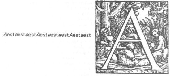 AestaestaestAestaestaestAestaest c608869115